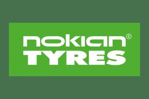 Nokian Tyres - Vanadis Gummi