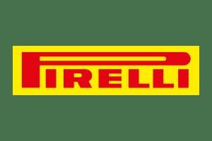 Pirelli - Vanadis Gummi