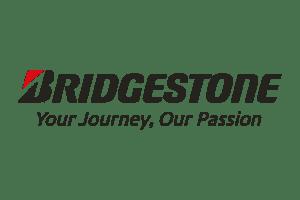 Bridgestone - Vanadis Gummi