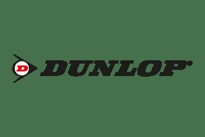Dunlop - Vanadis Gummi