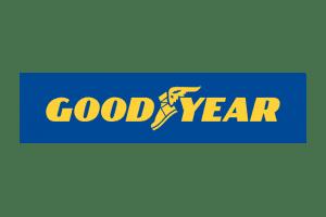 Good year - Vanadis Gummi